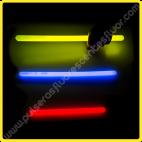 Barrita Fluorescente 25 cm