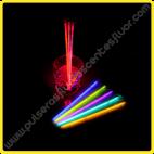 Removedores Fluorescentes
