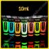 Pintura que UV 10 ml