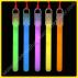 Colgantes Fluorescentes 10 cm (25 uds)