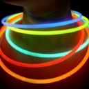 Collares de Luz para Fiestas