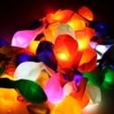 Globos de Neon para eventos y fiestas